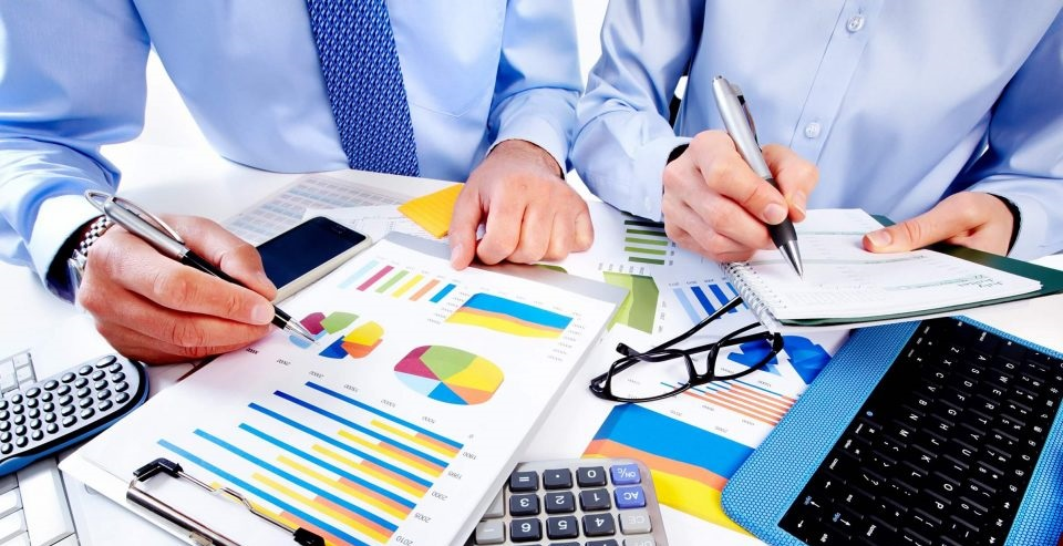 QuickBooks Pro based bookkeeping services