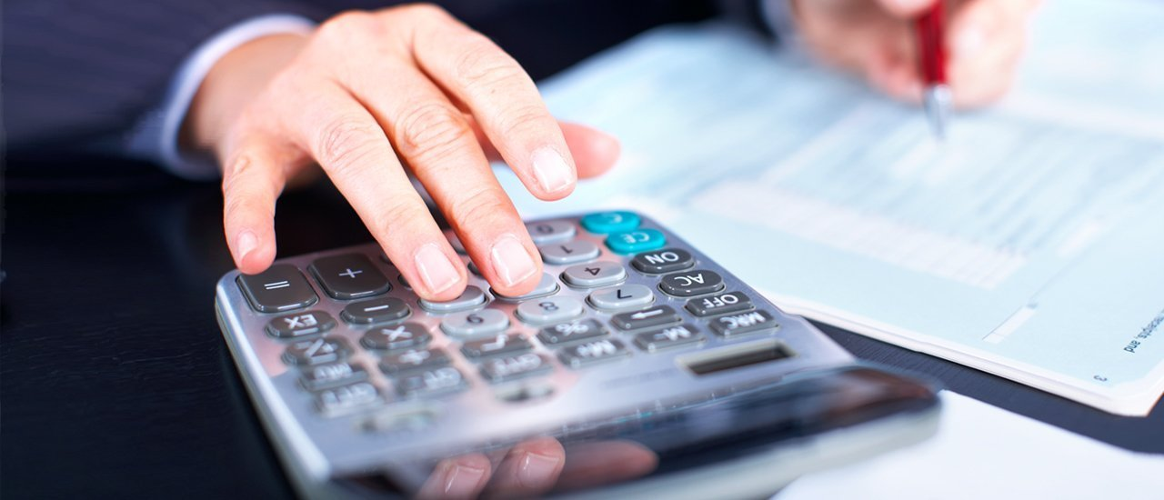 Accounting firms in Sacramento, California